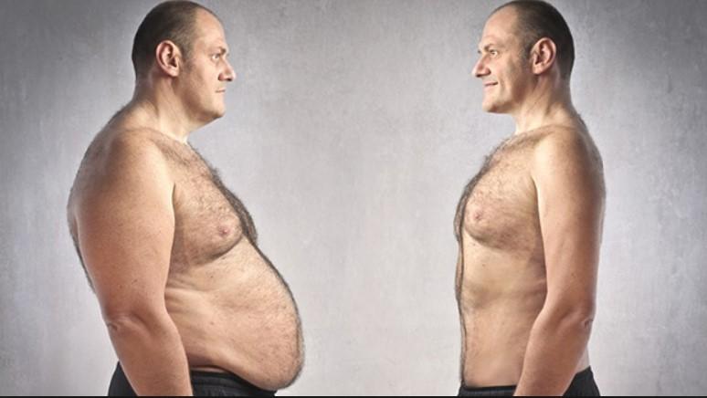 testimoni susut lemak